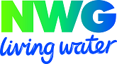 Northumbrian Water Group (NWG) logo