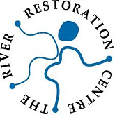 The River Restoration Centre logo