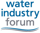 Water Industry Forum logo